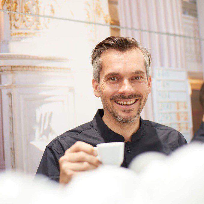 Mirko Mentner